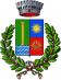 Botricello Calabria Contatto Logo Stemma