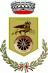 Cropani Calabria Contatto Logo Stemma
