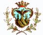 Guardavalle Calabria Contatto Logo Stemma