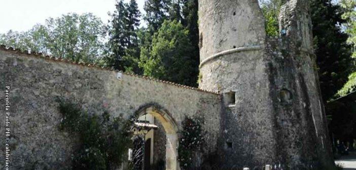Serra San Bruno Calabria Contatto