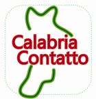 Il Logo di Calabria Contatto