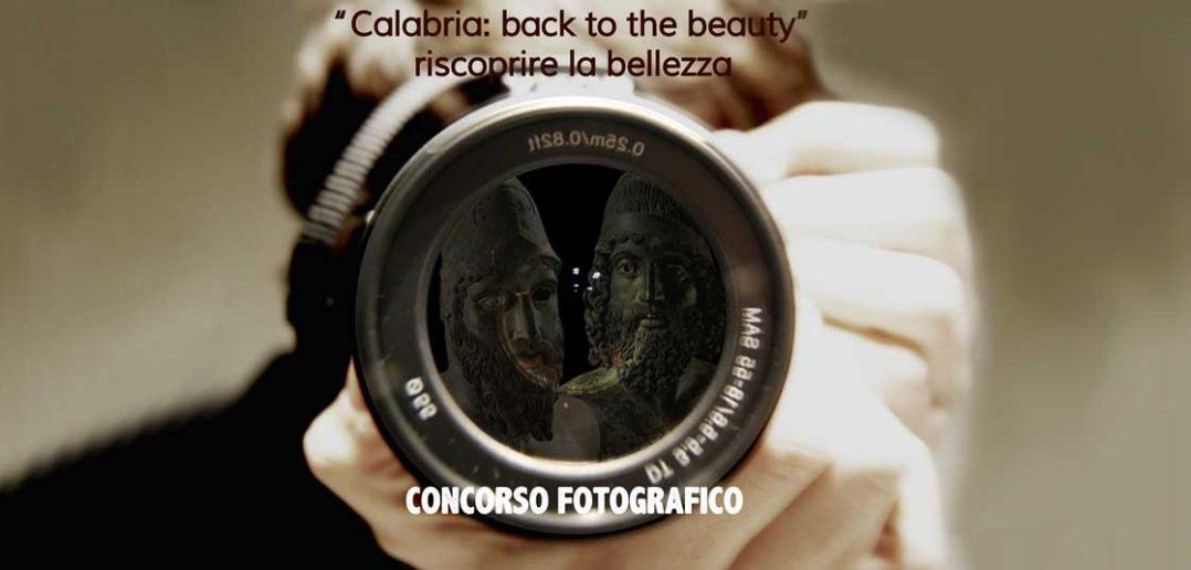 Concorso Fotografico CalabriaContatto