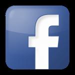 Facebook Calabria Contatto