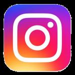 Instagram Calabria Contatto