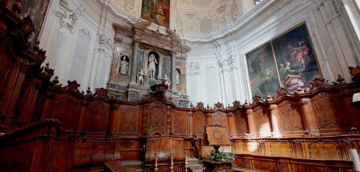 Morano Calabro Santa Maria Maddalena Calabria Contatto