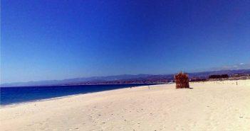 Botricello Spiaggia Calabria Contatto