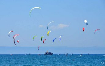 Mare di Lamezia Terme Calabria Contatto
