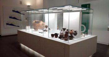 Reggio Calabria Museo Reperti Utensili Calabria Contatto