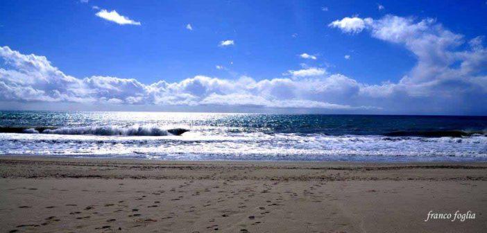 Sellia Marina e il suo mare blu Calabria Contatto