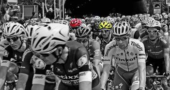 Giro d'Italia Catanzaro Calabria Contatto