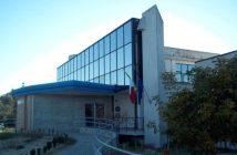 Mak Museo Kaulon Monasterace Calabria Contatto