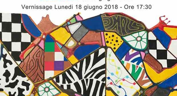 Art In Music Biblioteca Cosenza Calabria Contatto