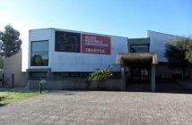 Museo Nazionale Archeologico della Sibaritide Calabria Contatto