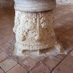 Capitello Rovesciato Stilo Cattolica Calabria Contatto