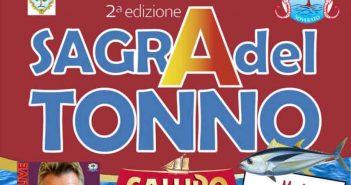 Sagra Tonno Callipo Soverato Calabria Contatto