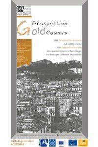 Giornate Europee del Patrimonio Calabria Contatto