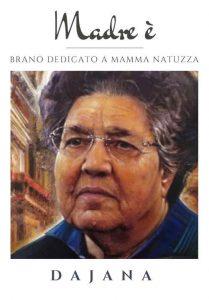 Madre E Natuzza Dajana Calabria Contatto
