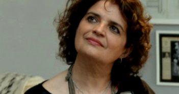Antonella Cucciniello Calabria Contatto