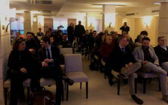 Associazione Albergatori Vibo Valentia Calabria Contatto