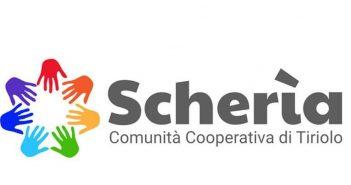 Scheria Cooperativa Tiriolo Calabria Contatto
