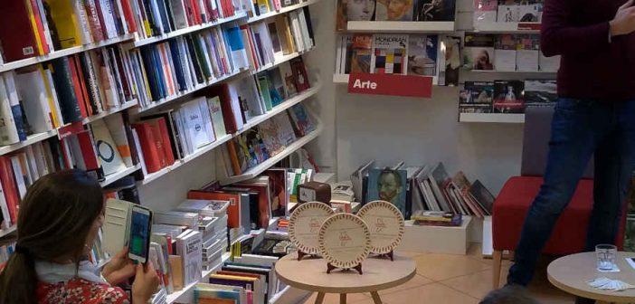Artigianato Piatti Podio Concorso Letterario Calabria Contatto