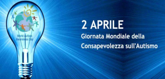 Giornata Mondiale Autismo Calabria Contatto