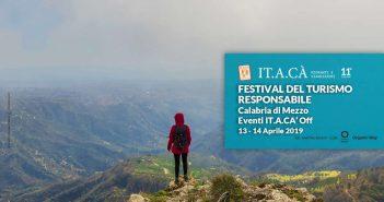 IT.A.CÀ Festival Turismo Responsabile Calabria Contatto