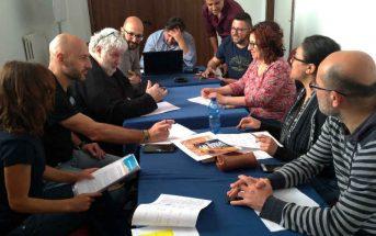 Programma Itaca Calabria di mezzo Calabria Contatto