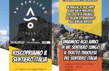 Va Sentiero Vetrina Calabria Contatto