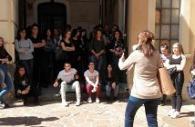 CulturAttiva Vetrina Partner Calabria