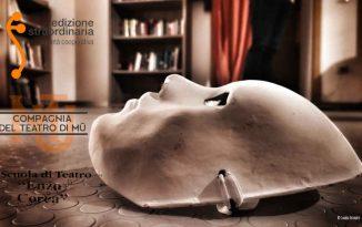 Edizione Straordinaria Vetrina Calabria Contatto