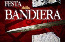 Festa Della Bandiera 2019 Morano Calabria Contatto