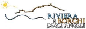 Riviera e Borghi Degli Angeli Logo Partner Calabria