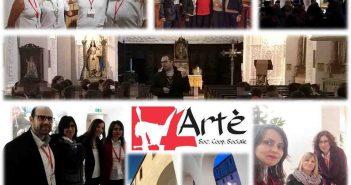Artè Partner Calabria