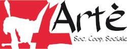 Artè Logo Partner Calabria