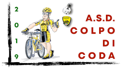 Colpo Di Coda Logo Partner Calabria