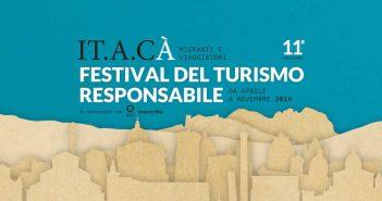 Copertina Itaca Calabria Di Mezzo Partner