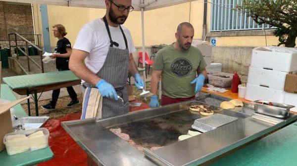 Cucina Itaca Tiriolo Calabria Contatto