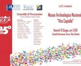 Festa della musica 2019 – Polo museale della Calabria