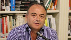 Gratteri Nicola Calabria Contatto