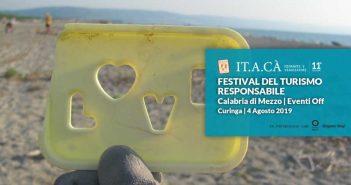 Curinga Di Mezzo Itaca Azione Ecologica Calabria Contatto