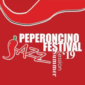 Peperoncino Jazz Festival 2019 Calabria Contatto