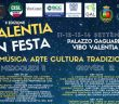 Valentia In Festa 2019 Calabria Contatto