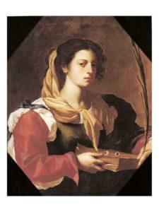 Guarino F. Santa Lucia Calabria Contatto