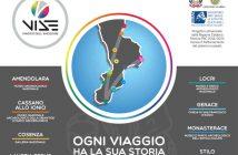 Mostra Vide Viaggio Emozione Calabria Contatto