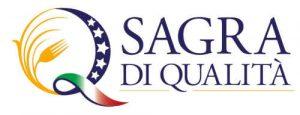 Sagra Di Qualità Logo Calabria Contatto