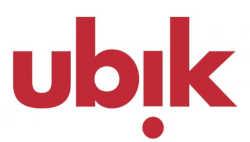 Ubik Logo Partner Calabria Contatto