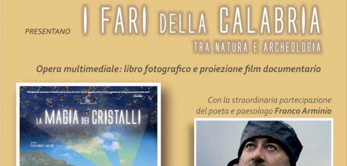 I Fari Della Calabria Vetrina Calabria Contatto