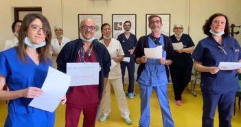 FISM Inno Medici Calabria Contatto