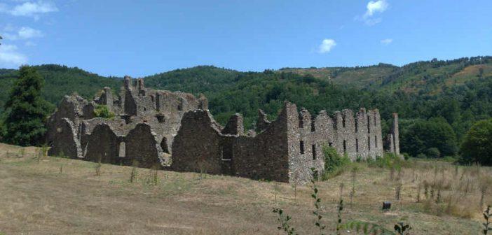 Giacchìnu Tempio Concorso Calabria Contatto